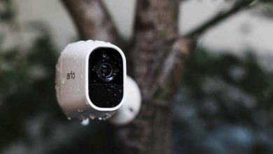Photo of Hidden Outdoor Cameras 2020