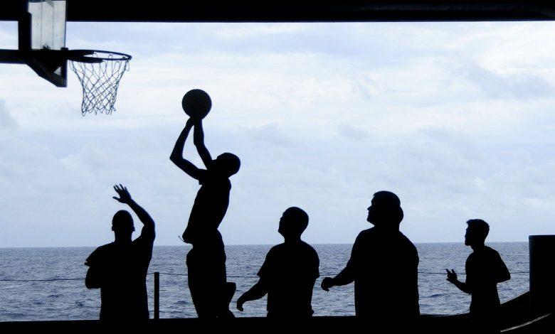 Keeping a Balance Between Winning Basketball and Developing Basketball Players