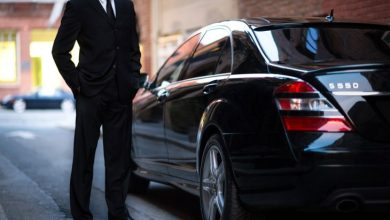 Photo of WHAT IS ESSENCE OF HIRING LUXURY CHAUFFEUR SERVICE?
