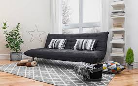 Photo of Modest Futons Ikea 2020