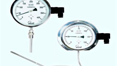 Photo of Temperature Gauge – Know the Different Ranges From Exporters