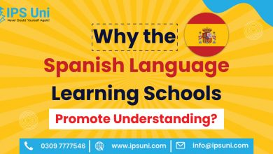 Photo of Why the Spanish Language Learning Schools Promote Understanding?