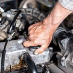 auto mechanical repair