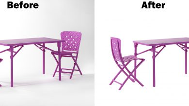 Photo of What is Clipping Path