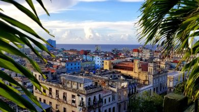 Photo of Havana: Best City In The Caribbean?