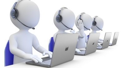 Photo of Significance of Customer – Centric Inbound Call Center Services in Insurance Sector