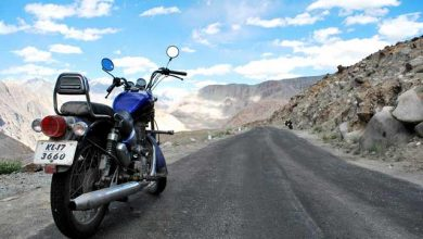 Photo of How Will You Make Leh Ladakh Trip Worth Visiting