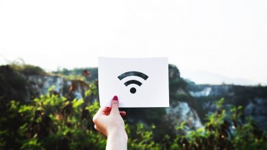 Photo of What is wifi?
