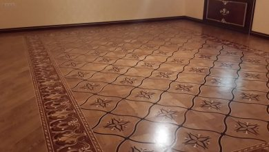 Photo of Do You Need to Strip Your New Tiles?