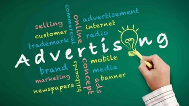Photo of Important of Advertising – Marketing