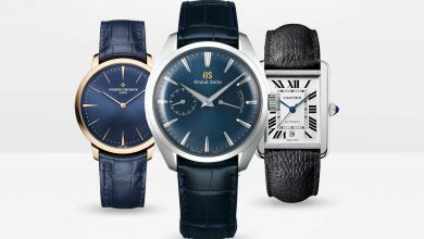 Photo of Best watches for business