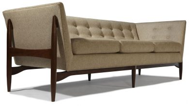 Photo of Thayer Coggin Furniture Is Unique and Timeless