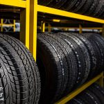 Best Nexen Tyres You Should Consider Buying