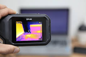 Best Infrared Camera For Home Inspection
