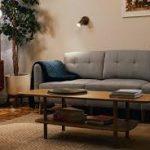 Best Quality Sofa Brands 2020