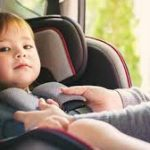 Best Toddler Car Seat Covers