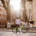 zizzo bike reviews