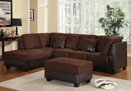Photo of Cheap Sectional Sofas Under 500