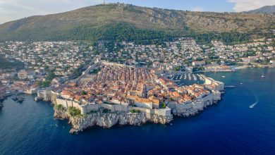 Photo of Best Reasons You Should Visit Croatia
