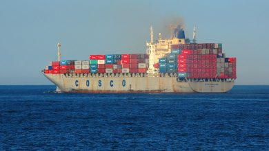 Photo of Rollback of Cargo Sanctions: What does this mean for the universal oil and gas part