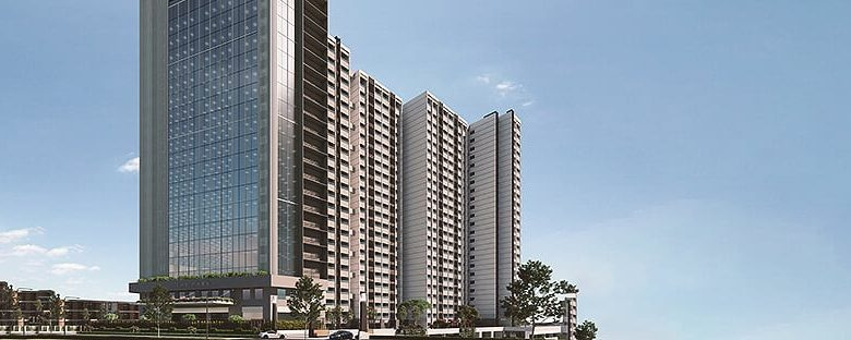 residential projects in mangalore