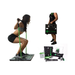 Why should you have GYM equipment