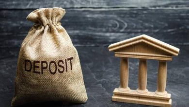 Photo of What is a bank deposit – types, how to open a deposit, pros and cons