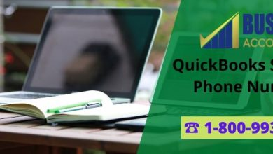 Photo of QuickBooks 24/7 Technical Support Number Dial 18009934190