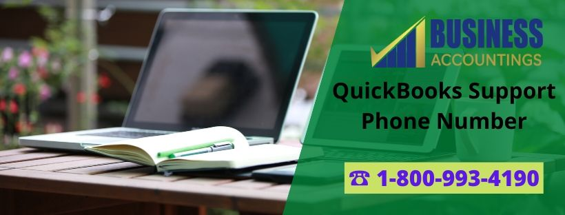 Contact For QuickBooks 24/7 Support Phone Number