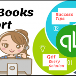 QuickBooks-support-phone-number