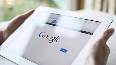Photo of What is The Role Of A Google AdWords Data to Improve Your SEO