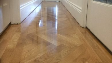 Photo of Consider Some Points To Choose Best Wood Floor Restoration Company