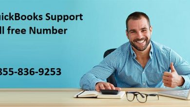 Photo of QuickBooks Update Support Phone Number