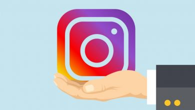 Photo of Ways To Use Instagram For Increasing Revenue Of The Business
