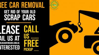Photo of Get to know the worth of your unwanted cars and how to remove it
