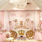 Designer cakes online