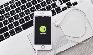 Spotify Music Apk