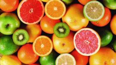 Photo of Top 10 Vitamin C in Fruits & Vegetables For Boost Immune System