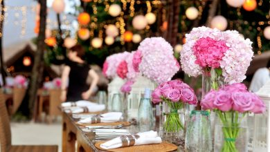 Photo of How to choose a wedding caterer?