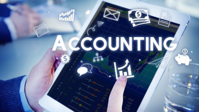 Photo of Best Accounting Software for Medium Sized Business