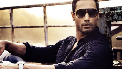 Photo of Karan Oberoi (KO) is Redefining Masculinity in the Age of Metrosexual Men