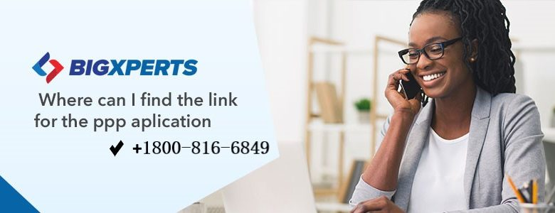 Paycheck Protection Program - ppp loan