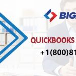 QuickBooks Error Code PS032