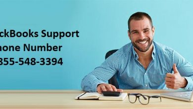Photo of QuickBooks Support Phone Number USA