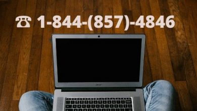 Photo of QuickBooks 844*857*4846 Technical Support Phone Number