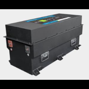 RELiON-RB48V200-LiFePO4-Battery