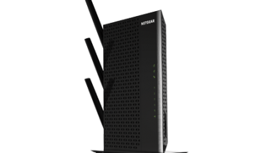 Photo of Netgear Router Beamforming FAQs and Answers