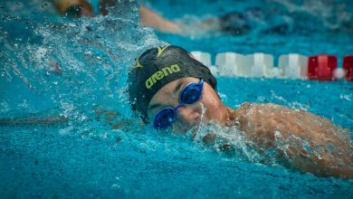 Photo of Should I Really Wear a Swim Cap? Read This!