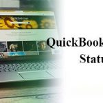 Resolve QuickBooks Error Code 3371: Status Code 11118