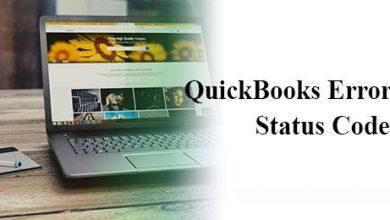 Photo of QuickBooks Error Code 3371: Status Code 11118